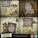 Vintage-baby-boy-album-001_small