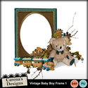 Vintage-baby-boy-frame-1_small