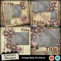 Vintage-baby-girl-album-1_small