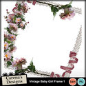 Vintage-baby-girl-frame-1_small