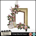 Vintage-baby-girl-frame-2_small