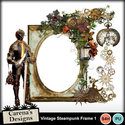 Vintage-steampunk-frame-1_small