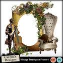 Vintage-steampunk-frame-4_small