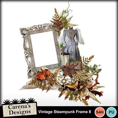 Vintage-steampunk-frame-8