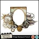 Vintage-steampunk-frame-5_small