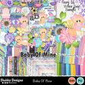 Babyofmine13_small