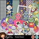 Robots-000-page-1_small