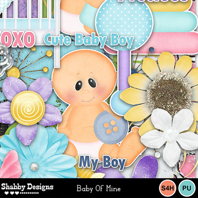 Babyofmine3