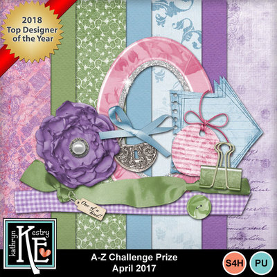 A-zchallengeprize_1704