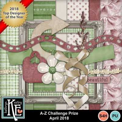 A-zchallengeprize_1804_01