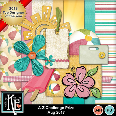 A-zchallengeprize_1708_01
