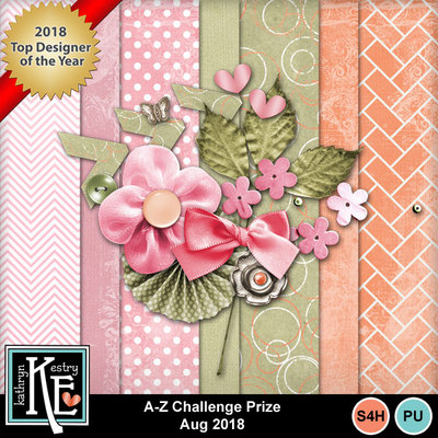 A-zchallengeprize_1808_01