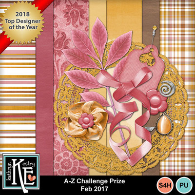 A-zchallengeprize_1702