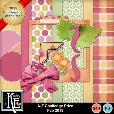 A-zchallengeprize_1802_01