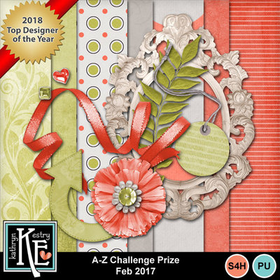 A-zchallengeprize_1902_01