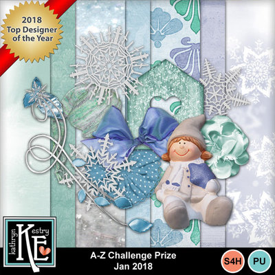 A-zchallengeprize_1801_01