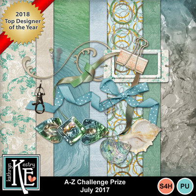 A-zchallengeprize_1707_01