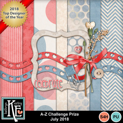A-zchallengeprize_1807_01