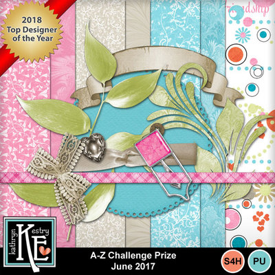 A-zchallengeprize_1706_01
