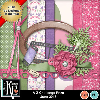 A-zchallengeprize_1806_01
