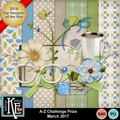 A-zchallengeprize_1703