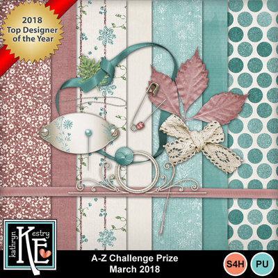 A-zchallengeprize_1803_01