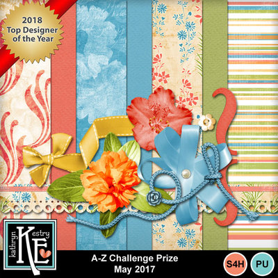 A-zchallengeprize_1705_01