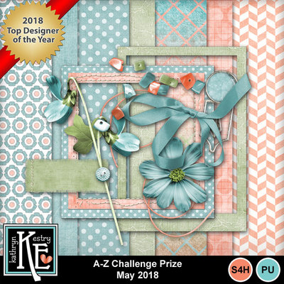 A-zchallengeprize_1805_01