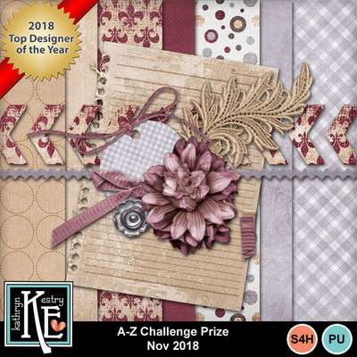 A-zchallengeprize_1811_01