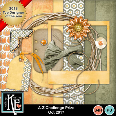 A-zchallengeprize_1710_01