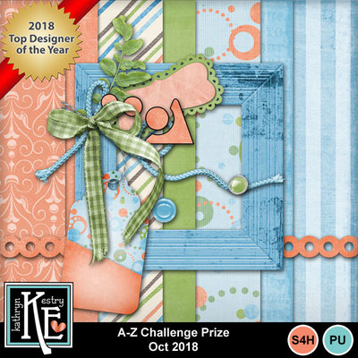 A-zchallengeprize_1810_01