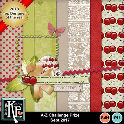 A-zchallengeprize_1709_01