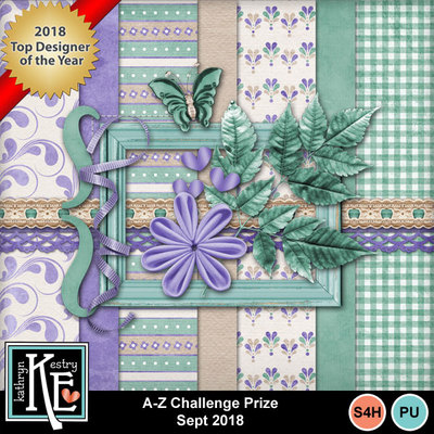 A-zchallengeprize_1809_01