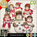 Chcarolerscu_small