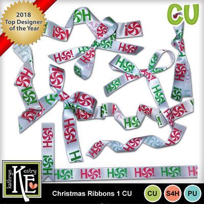 Chribbons1cu1