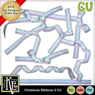 Chribbons2cu1