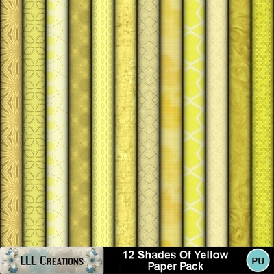 12_shades_of_yellow_paper_pack-01