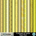 12_shades_of_yellow_paper_pack-01_small