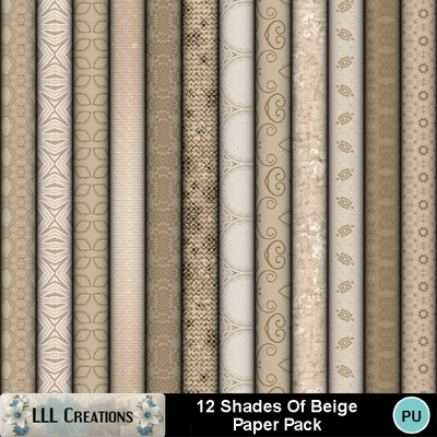 12_shades_of_beige_paper_pack-01