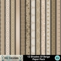 12_shades_of_beige_paper_pack-01_small