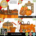 Fallcu456bundle_small