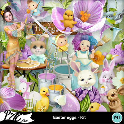 Patsscrap_easter_eggs_pv_kit