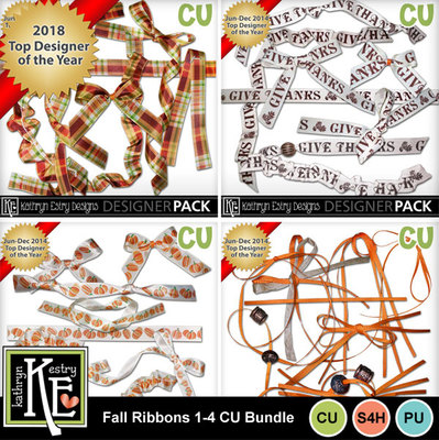 Fallribbons1-4bcubundle