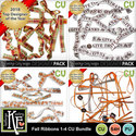 Fallribbons1-4bcubundle_small