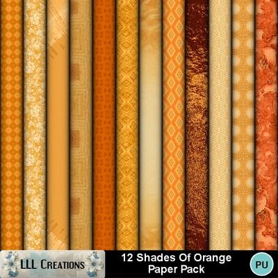 12_shades_of_orange_paper_pack-01