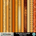 12_shades_of_orange_paper_pack-01_small