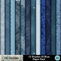 12_shades_of_blue_paper_pack-01_small
