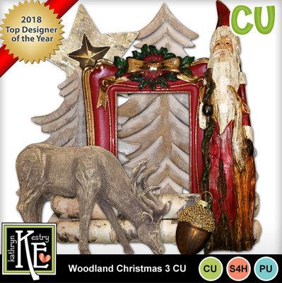 Woodlandch3cu1