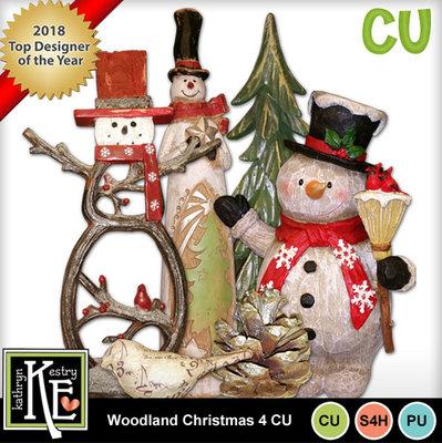 Woodlandch4cu1
