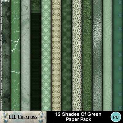 12_shades_of_green_paper_pack-01